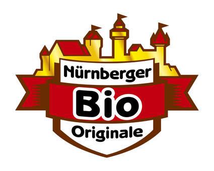 LOGO_AS Premium Produktions & Vertriebs GmbH Nürnberger Bio Originale