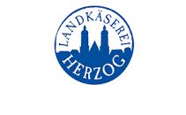 LOGO_ROGGENBURGER BIO-LANDKÄSEREI HERZOG GMBH