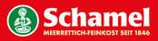 LOGO_Schamel Meerrettich GmbH & Co. KG
