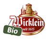 LOGO_Gottfried Wicklein GmbH & Co. KG
