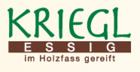 LOGO_Essigbrauerei Kriegl