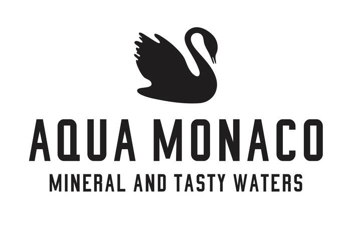 LOGO_Aqua Monaco