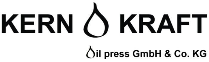 LOGO_oil press GmbH & Co. KG