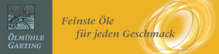 LOGO_Ölmühle Garting GmbH & Co. KG