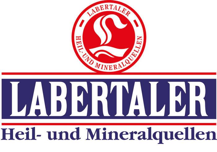 LOGO_Labertaler Heil- und Mineralquellen Getränke Hausler GmbH
