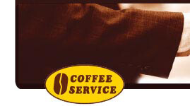 LOGO_Coffee Service Sp. z o.o.
