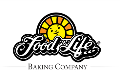 LOGO_Food for Life Baking Company