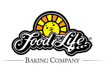 LOGO_Food for Life Baking Company