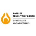 LOGO_Rabeler Fruchtchips GmbH