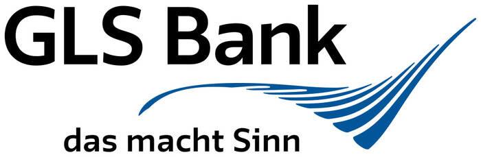 LOGO_GLS Bank