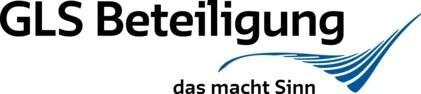 LOGO_GLS Beteiligungs AG
