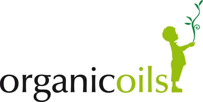 LOGO_ORGANIC OILS ITALIA SRL