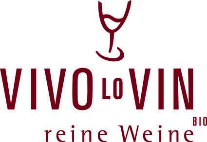 LOGO_VivoLoVin Bioweine