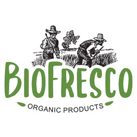 LOGO_BIOFRESCO