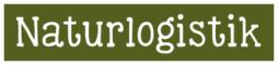 LOGO_Naturlogistik GmbH