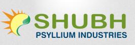LOGO_Shubh Psyllium Industries