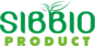 "LOGO_LTD ""SIBBIOPRODUCT"""