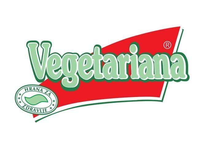 LOGO_Vegetariana doo