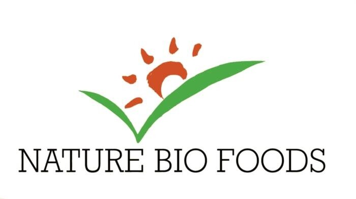 LOGO_Nature Bio Foods