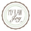 LOGO_My Raw Joy