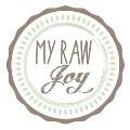LOGO_My Raw Joy