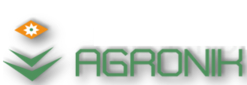 LOGO_Agronik Ltd