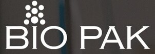 LOGO_BIO PAK Contract Manufacturing Ltd.