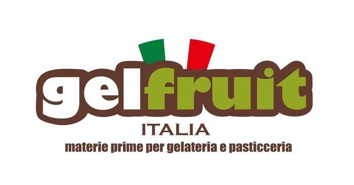 LOGO_GELFRUIT ITALIA SRL
