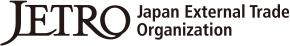 LOGO_Japan External Trade Organization (JETRO)