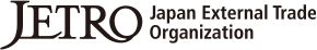 LOGO_Japan External Trade Organization (JETRO)