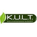 LOGO_K.U.L.T. Kress GmbH