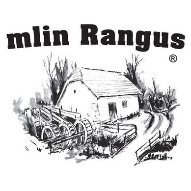 LOGO_MILL RANGUS