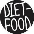 LOGO_diet-food