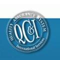 LOGO_QC&I GmbH