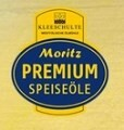 LOGO_Kleeschulte GmbH & Co. KG
