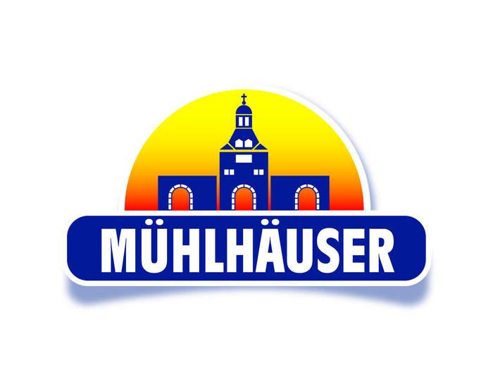 LOGO_MÜHLHÄUSER GmbH