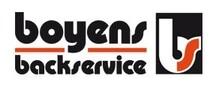 LOGO_Boyens Backservice GmbH