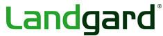 LOGO_Landgard Bio GmbH