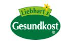 LOGO_Liebharts Gesundkost GmbH & Co. KG