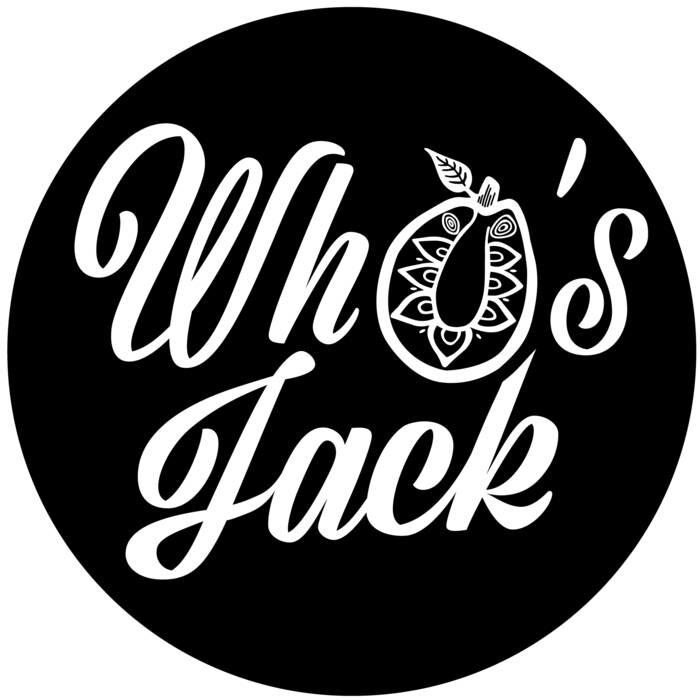 LOGO_Who's Jack GmbH