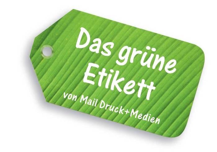 LOGO_Mail Druck + Medien GmbH