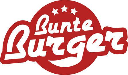 LOGO_Bunte Burger