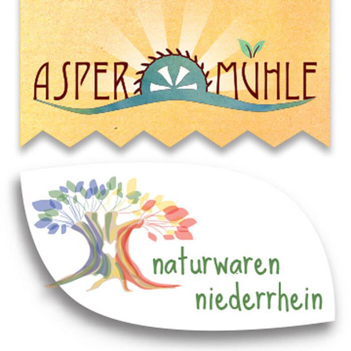 LOGO_naturwaren-niederrhein GmbH