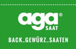 LOGO_agaSAAT GmbH