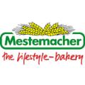 LOGO_Mestemacher GmbH