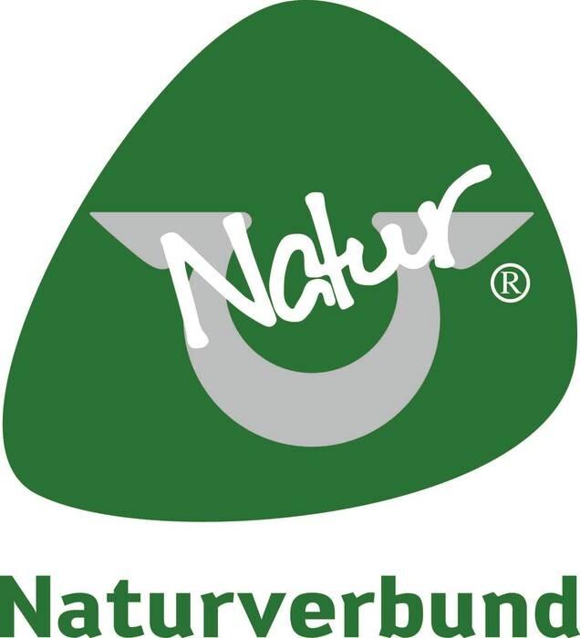 LOGO_Naturverbund Niederrhein/Müritz