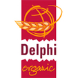 LOGO_Delphi Organic GmbH