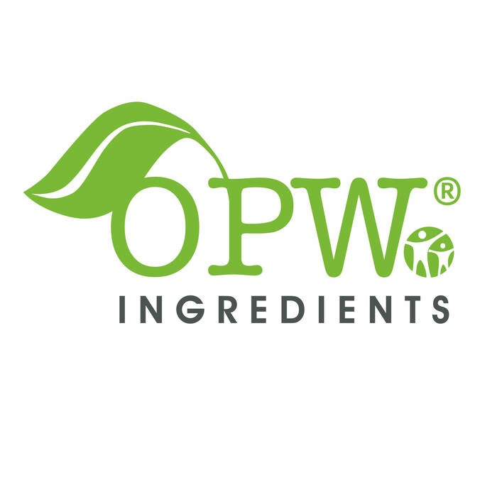LOGO_OPW Ingredients GmbH