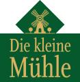 LOGO_Teutoburger Ölmühle