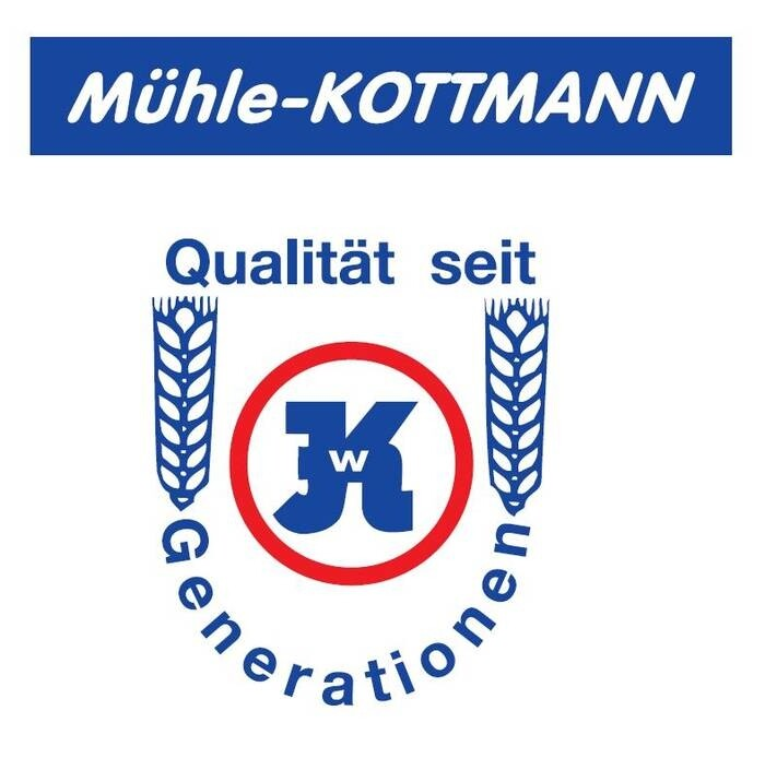 LOGO_Mühle Kottmann GmbH & Co. KG